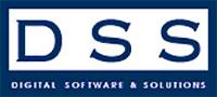 DSS – Digital Software & Solutions